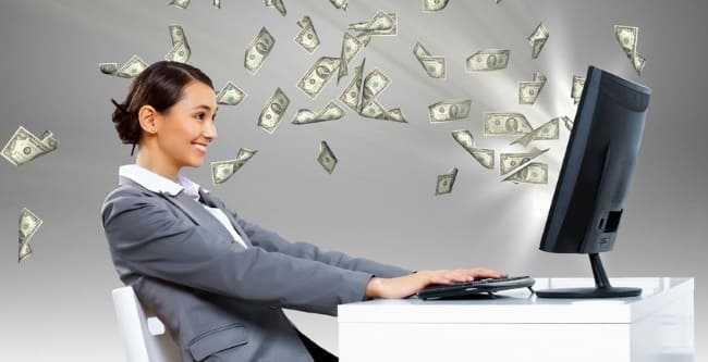 помогите занять деньги срочно на карту безвозмездно кредиты для неработающих пенсионеров в томске