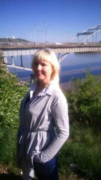 мост через реку Белую Г.УФА