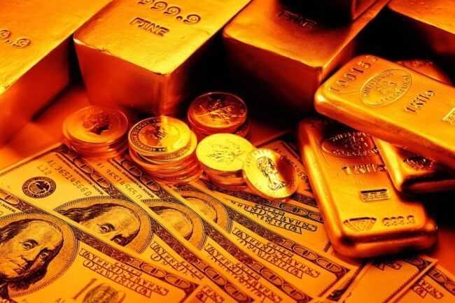 Как стать богатым: разбогатеть с нуля, советы, которые помогут стать богатым человеком.