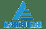 кредиты от Газэнергобанк