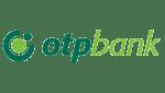 кредит от ОТП Банк
