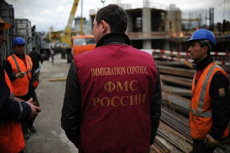 кредит для мигрантов