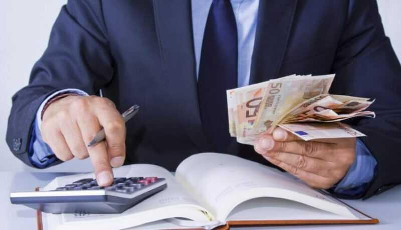 какой банк дает кредит иностранному гражданину