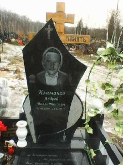 могилка сына,вот что оставили мне те кто обязан лечить по Конституции.